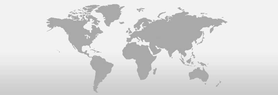 Center for curriculum redesign world map rss facebook linkedin twitter gumiabroncs Image collections