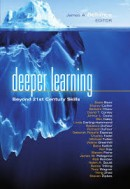 Deeper Learning book cover