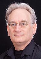 Dr. Wayne Holmes