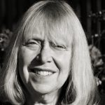 Esther Wojcicki