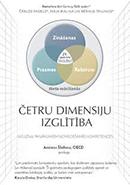 21st century skills bernie trilling pdf