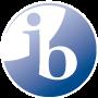 International Baccalaureate logo
