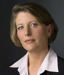 Margaret Honey