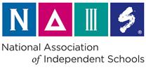 NAIS logo