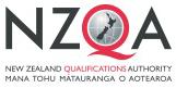 NZQA Logo