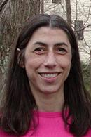 Tania Mlawer