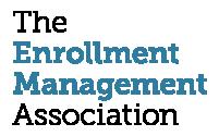 The Enrollment Management Association Logo