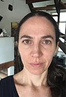 Verónica Mariño