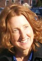 Eliza Griscom