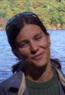Emma Smith Zbarsky
