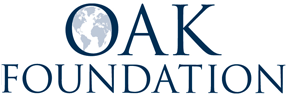oakfoundation