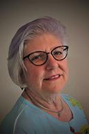 Sharyn M. Sweeney, M.Ed.