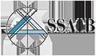 SSATB logo